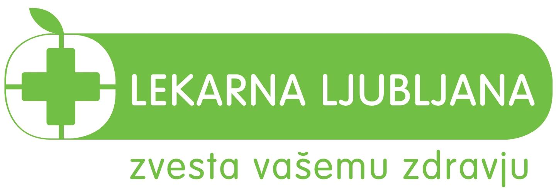 Image result for lekarna ljubljana logo