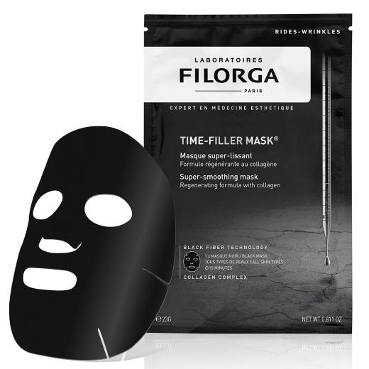 Filorga Time-Filler maska, 1 maska