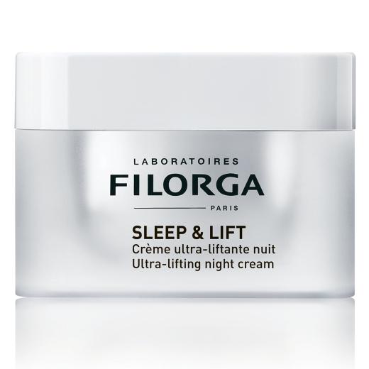 Filorga Sleep & Lift, nočna krema, 50ml