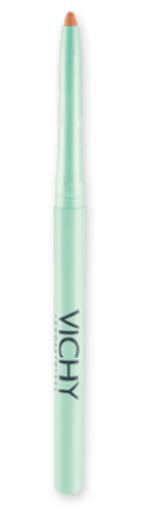 Vichy Normaderm, stik za prekrivanje in sušenje nepravilnosti na koži, 1 kos