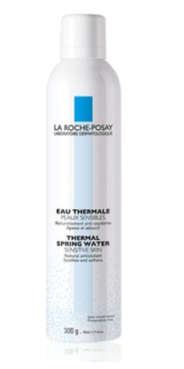 La Roche-Posay, termalna voda, 300 ml