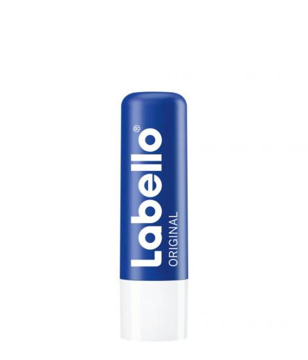 Labello Original, balzam za ustnice, 4,8 g