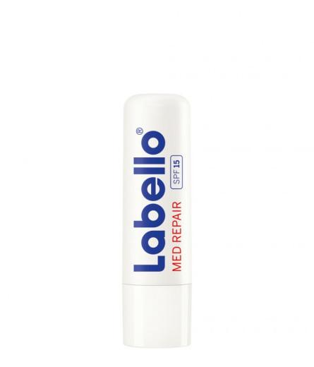 Labello Med Protection, balzam za ustnice, 4,8 g