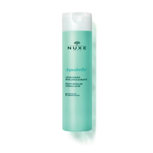 Nuxe Aquabella Losjon za vlaženje, 200 ml
