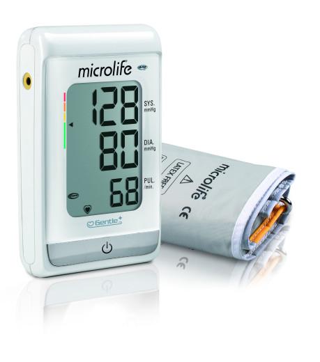 Microlife merilnik krvnega tlaka BP A150 AFIB