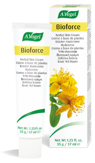 A. Vogel Bioforce, krema, 35 g