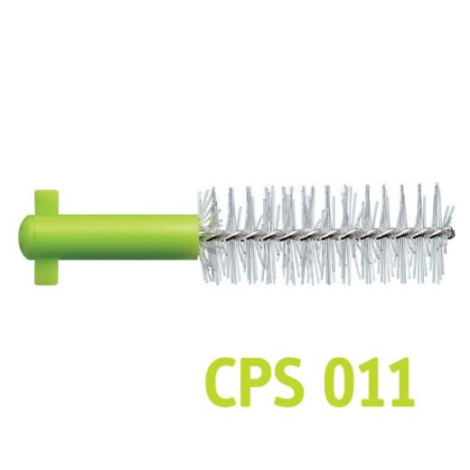 Curaprox CPS 11 Prime plus, medzobna ščetka
