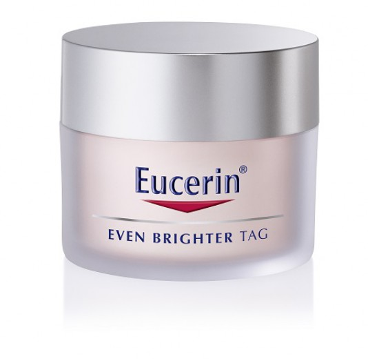 Eucerin EvenBrighter, dnevna nega proti pigmentnim madežem - ZF 30, 50 ml