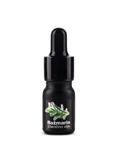 Histria Botanica, eterično olje rožmarina, 3 ml