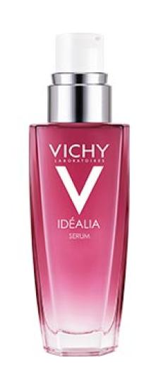 Vichy Idealia, serum, 30 ml