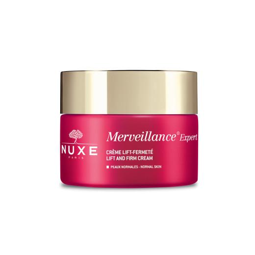 Nuxe Merveillance Expert Dnevna krema, 50 ml