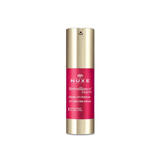 Nuxe Merveillance Expert serum, 30 ml