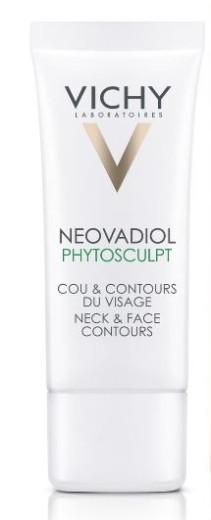 Vichy Neovadiol Phytosculpt nega, 50 ml