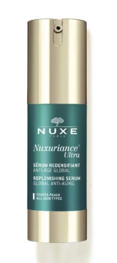 Nuxe Nuxuriance Ultra serum, 30 ml