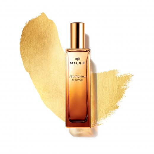 Nuxe Prodigieux parfum, 30 ml