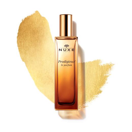 Nuxe Prodigieux parfum, 50 ml