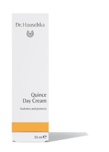 Dr.Hauschka Kutinova dnevna krema, 30 ml