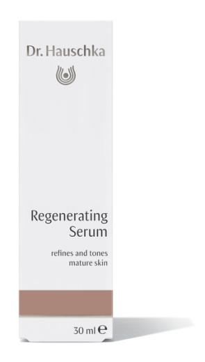 Dr.Hauschka Regenerativni serum, 30 ml