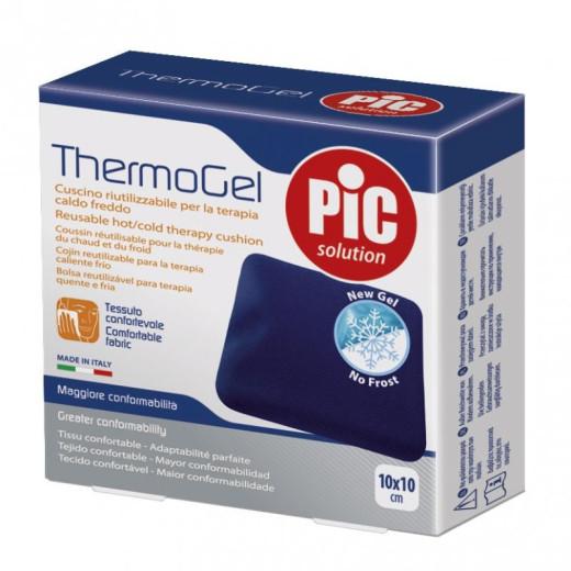 Pic ThermoGel, blaznica 10 x 10 cm