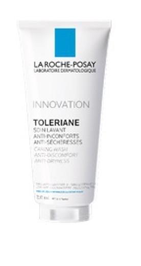 La Roche-Posay Toleriane gel, 200 ml