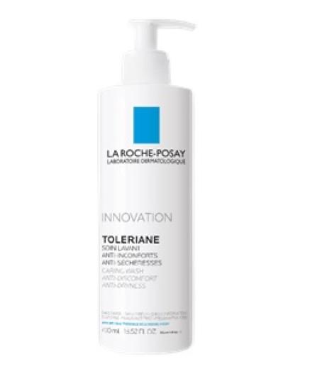 La Roche-Posay Toleriane gel, 400 ml