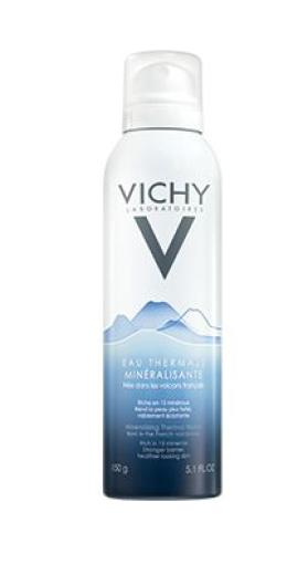 Vichy termalna voda, 150 ml