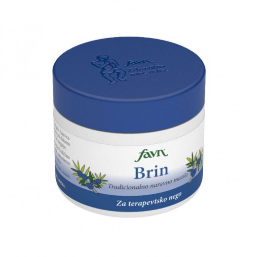 Favn Brin, mazilo, 50 ml