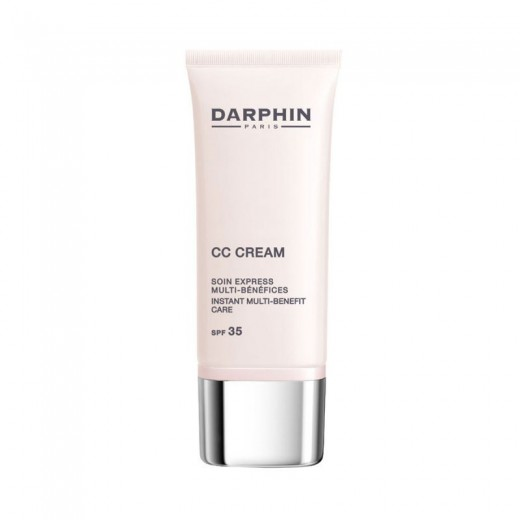 Darphin CC krema 02 - Medium, 30 ml