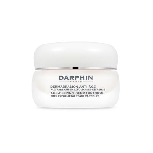 Darphin dermoabrazivni anti-age piling, 50ml