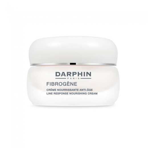 Darphin Fibrogene, krema za suho kožo, 50 ml