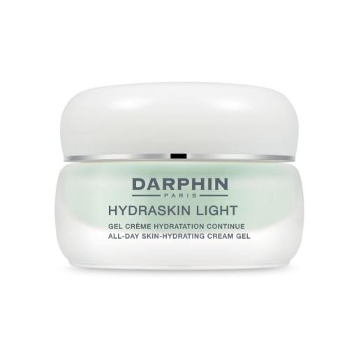 Darphin Hydraskin, lahka gel krema, 50 ml