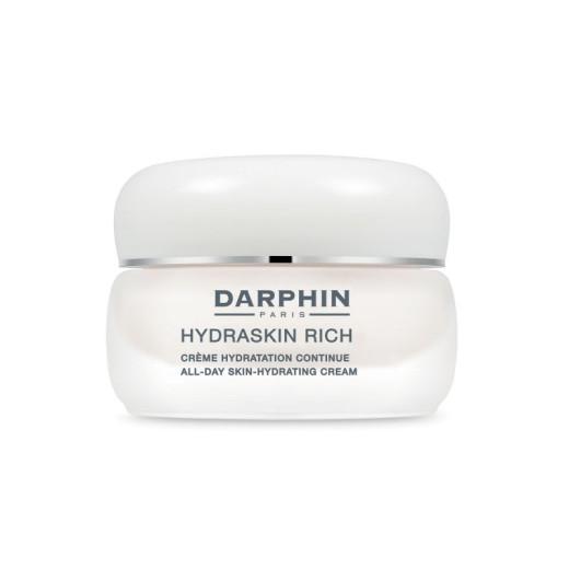 Darphin Hydraskin, bogata krema, 50 ml