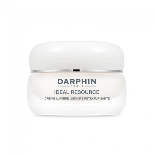 Darphin Ideal Resource, krema za obraz, 50 ml