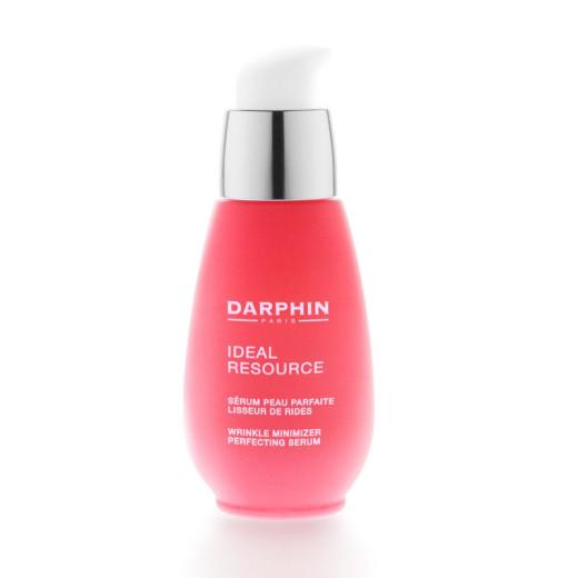 Darphin Ideal Resource, serum, 30 ml