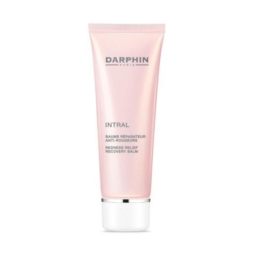 Darphin Intral, balzam za suho in občutljivo kožo, 50 ml