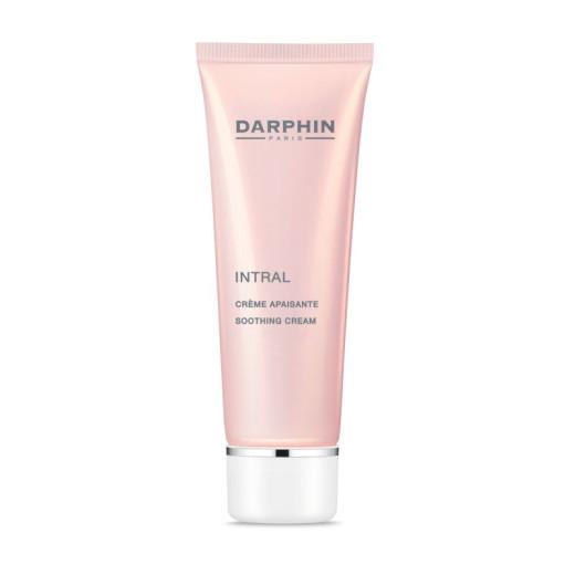 Darphin Intral, pomirjevalna krema za netolerantno kožo, 50 ml