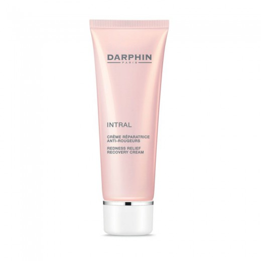 Darphin Intral, Redness recovery krema, 50 ml
