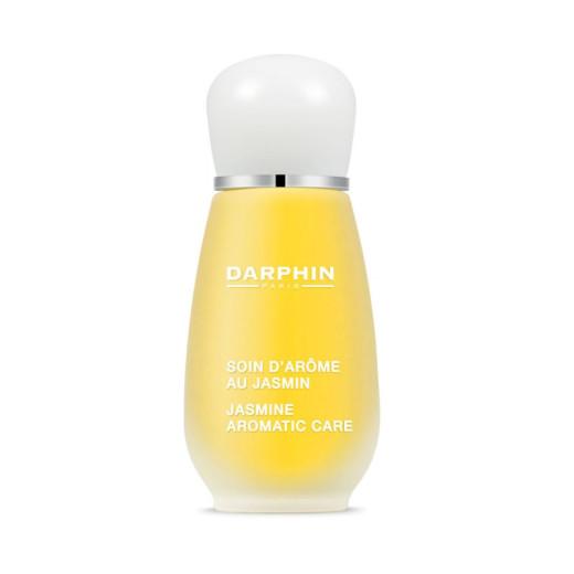 Darphin Jasmin, aromatična nega, 15 ml