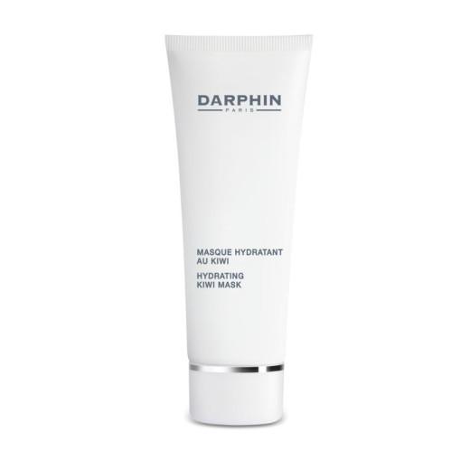 Darphin hidratantna maska - kivi, 75 ml