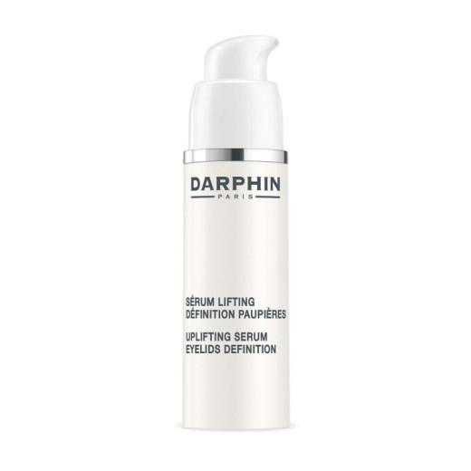 Darphin Lifting, serum za področje okrog oči, 15 ml