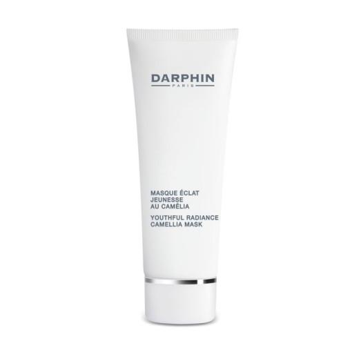 Darphin pomlajevalna maska s kamelijo, 75 ml