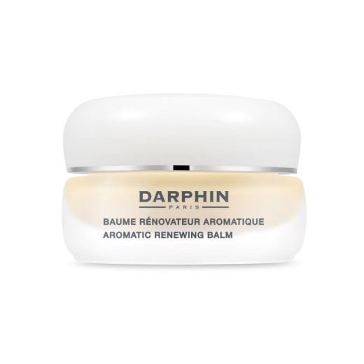 Darphin Renewing, aromatični obnovitveni balzam, 15 ml