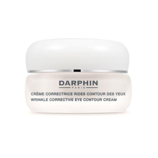 Darphin korekcijska krema za okrog oči, 15 ml