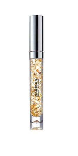 Darphin Calendula olje za nego ustnic, 4 ml