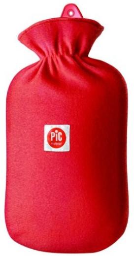 Pic termofor s tekstilno prevleko - 2,5 L