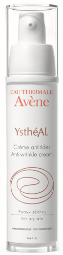 Avene Ystheal+, krema, 30 ml