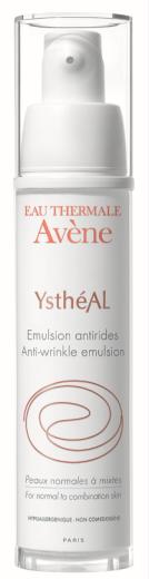 Avene Ystheal+, emulzija, 30 ml