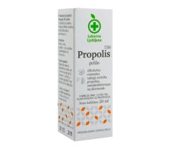 Propolis 150 pršilo, 20 ml