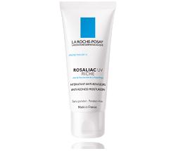 La Roche-Posay Rosaliac UV Riche, krema za suho kožo, 40 ml