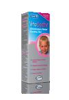 Virasoothe Hladilni gel za lajšanje simptomov noric, 50 g